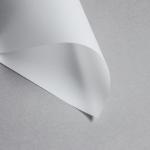 Transparent clair Lucida DIN A4 | 200 g/m²