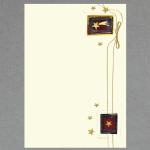Stardream Weihnachten 100 Blatt