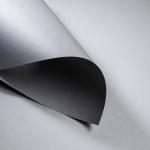 Metallics gebürstet 250/300 g DIN A3   Shadow   300 g/m²