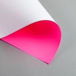 Ultra Neon DIN A3 | 90 g/m² | Neon Pink