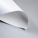 Stardream Metallic 120 g DIN A3 | Weiss