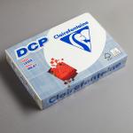 PD Design DCP Weiss