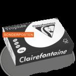 Clairefontaine Trophée 80 g - Sonderposten