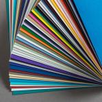Colorplan 270 g/m² DIN A3