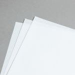 Lucida Transparent Strukturiert 160 g