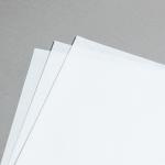 Lucida Transparent Strukturiert 90 g