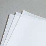 Transparentpapier Premium A4