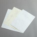 Marmor dtp Karten