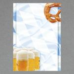 Bayerisches Bierfest A4