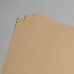 Kraftpapier Braun 350 g