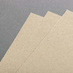 Graspapier 150 g
