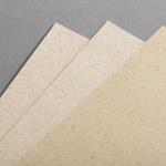 Graspapier 275 g
