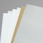Signolit selbstklebende Polyesterfolie - 10 Stück