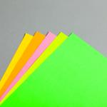 Ultra Neon