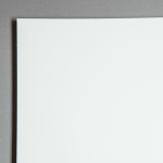 mal & zeichen n°4 - Künstlerblock