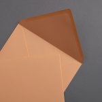 Couverts Mango DIN B6 - 125 x 176 mm