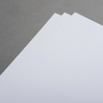 Jupp weiß recycling 250 g/m²