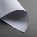Jupp weiß recycling 250 g/m² DIN A3