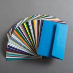 Colorplan Couverts DIN C6