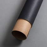 Kraftpapier Bögen 50 x 70 cm |100 g