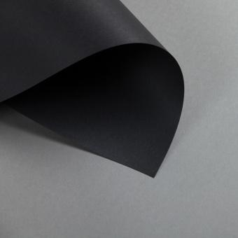 Hot Colors 400 g schwarz