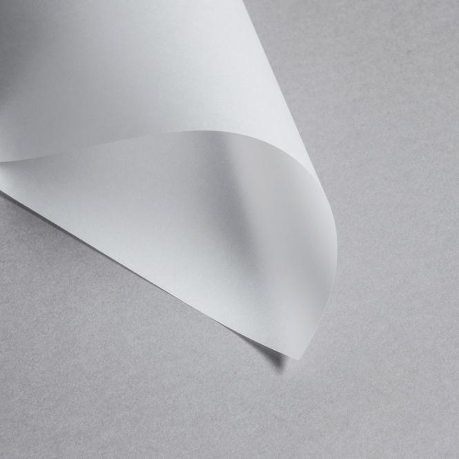 Lucida Transparent Klar DIN A4 | 90 g/m²