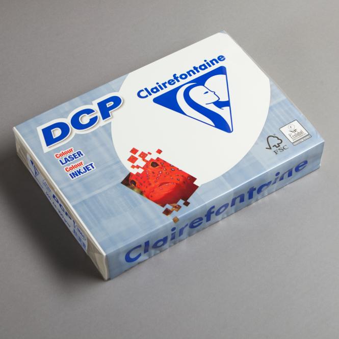 PD Design DCP Elfenbein