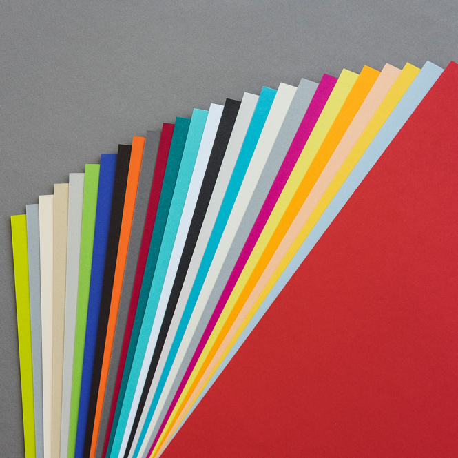 Hot Colors 120 g