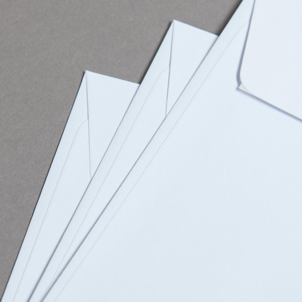 Mayspies premium enveloppes din c5 avec fen tre bande for Enveloppe avec fenetre