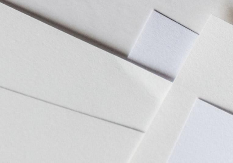 druckpapier-fuer-die-archivierung