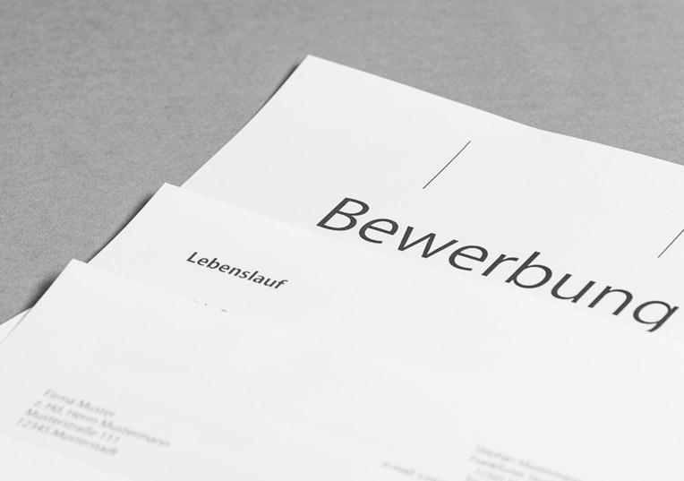 druckpapier-fuer-bewerbungen