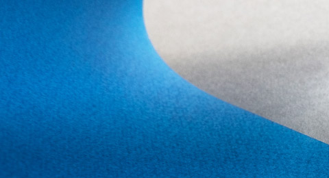 meerblau-farbe-des-monats-blog-papierdirekt