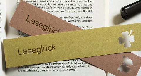or-couleur-du-mois-blog-papierdirekt