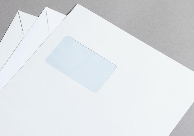 couverts-erhaeltlich-im-din-c4-format