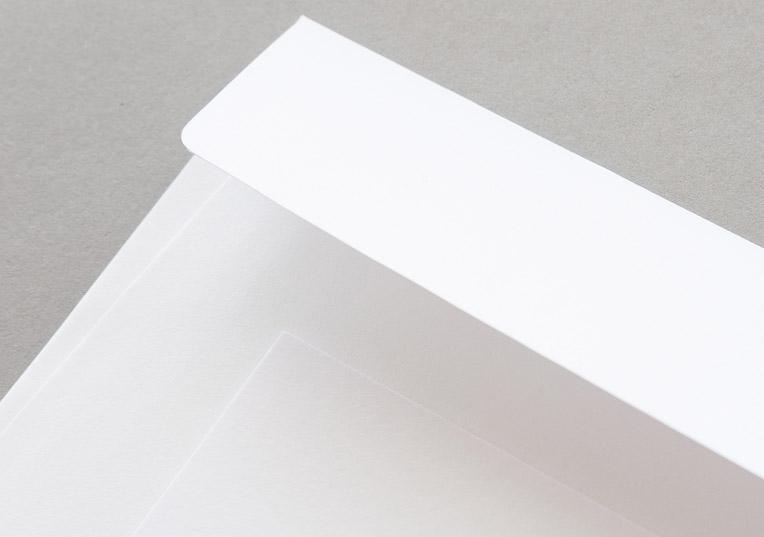 couverts-erhaeltlich-im-din-c6-c5-format