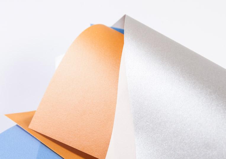canson-tansparent-papier
