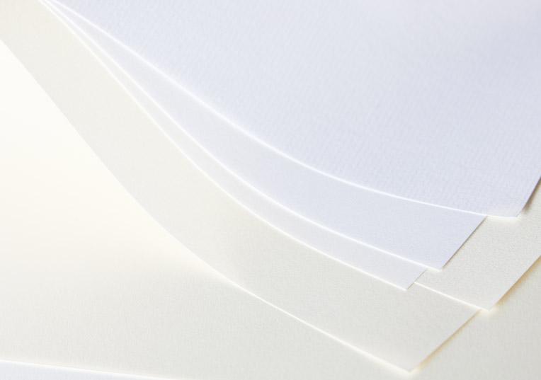 clairefontaine-c-papier