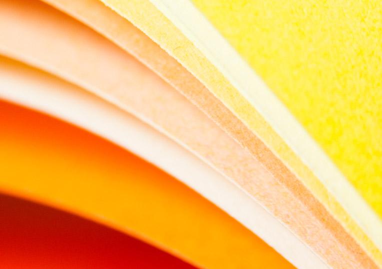 color-trophee-druckpapier