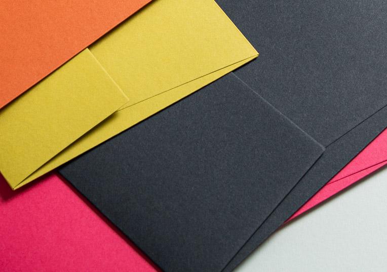 colorplan-papier