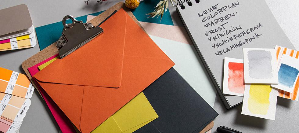 colorplan-nuovi-colori