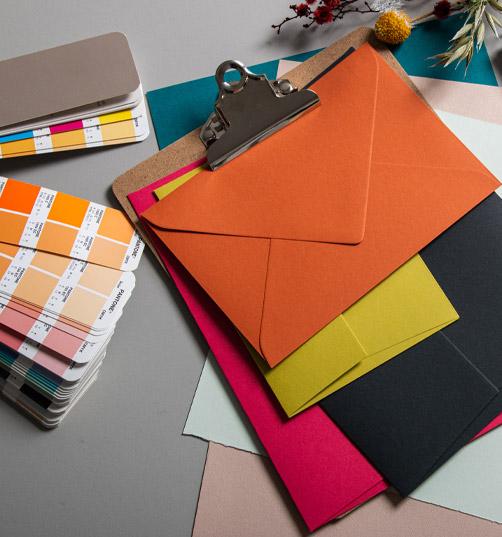 colorplan-papier-neue-farben