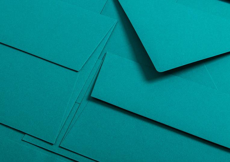 colorplan-marrs-green