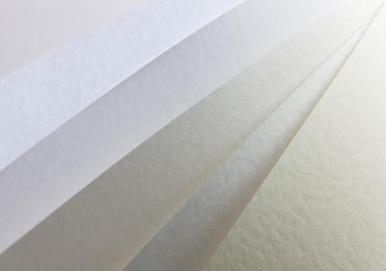 conqueror-hammerschlag-neu-papier