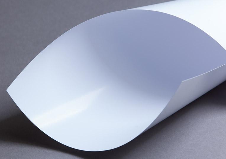 druckpapier-dcp-coated