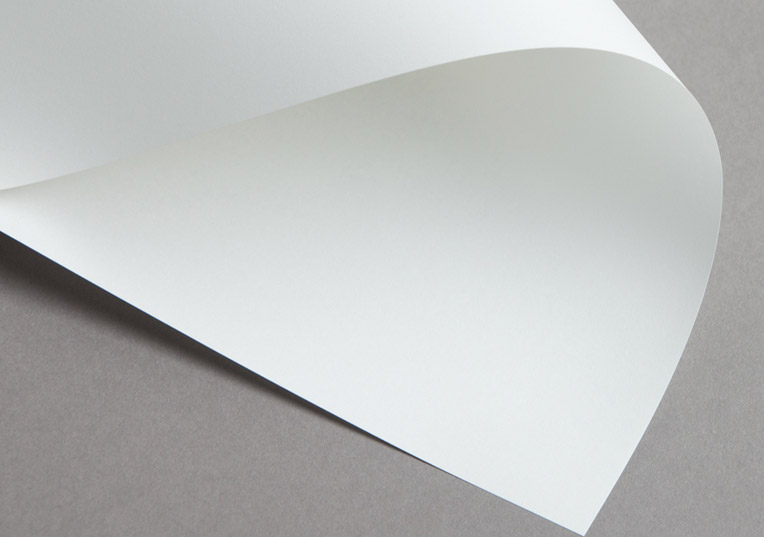 druckpapier-dune