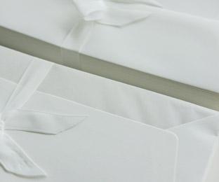 edelpost-papier