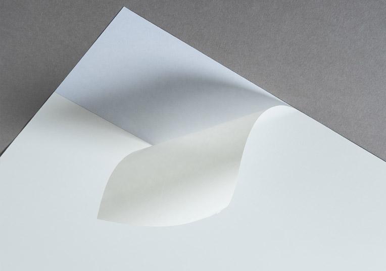etiketten-im-format-105x42,3-mm