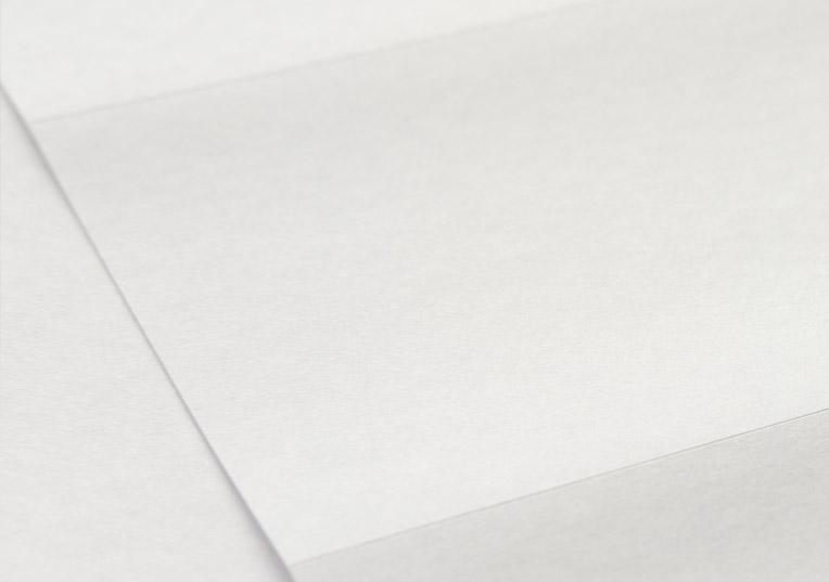 etiketten-im-format-70x41-mm