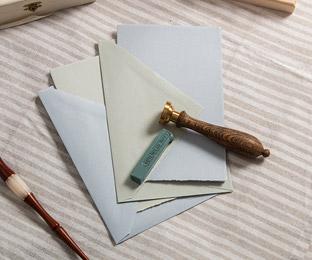 farbige-buettenkarten-couverts