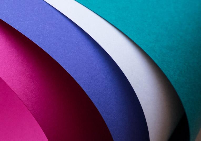 farbiges-kopierpapier